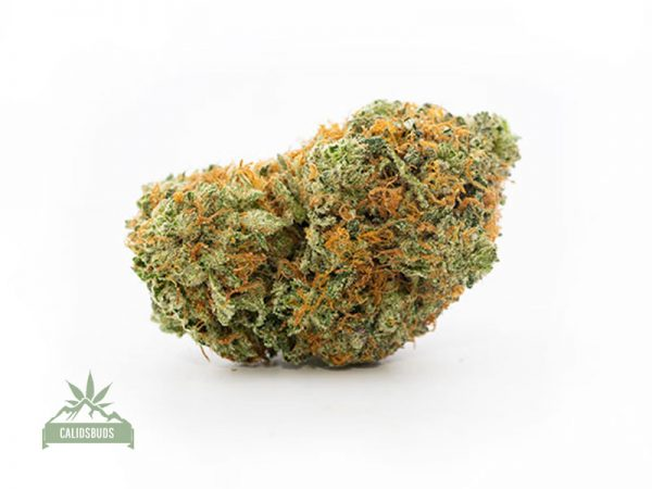 where can i buy weed online in the uk