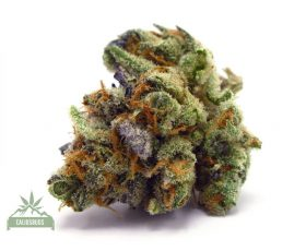 buy legal weed online uk