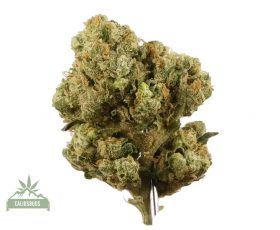 buy real weed online uk