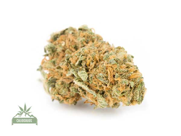 can i buy weed online uk
