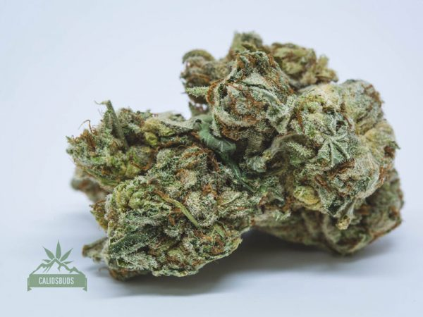 legal weed uk buy online