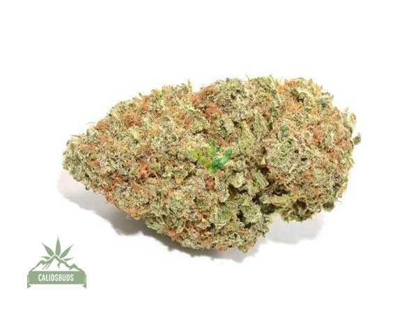 where can i buy weed online uk